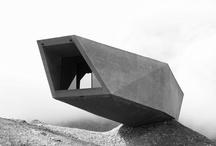 architecture – L. / architecture, large scale