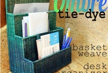 DIY Projects / by Laura Anstead