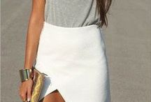 fashion; style