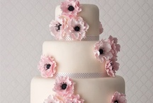 Cakes / There are just too many ideas!