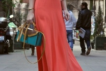 My Style / by Jennifer Leaño