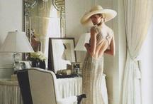 Fashion, Date Nite wear, n Professional Wear, lilgirlies / Fashionfab / by Blanca Cuellar