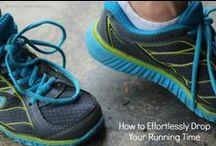 Buffet My Body: Workout Ideas