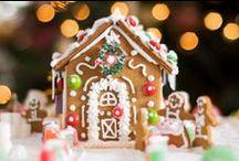 Christmas: Feliz Navidad