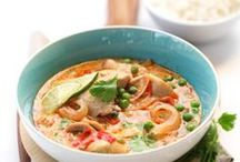 Cookin' w/the Crock-pot / Our Family Favorite Crock-pot Recipes