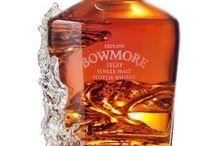 Whisk(e)y Bar / PINs rund um den Whisky-Genuss. Einfache und Rare Whisky's. Persönlich auch unterwegs alias @cptwhisky
