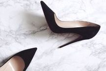 Shoes / Heels/Flats/Boots....