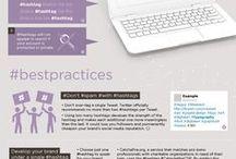 online marketing / tips for online marketing and social media. SEO, PPC, tipy pro online marketing a sociální sítě