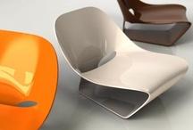 Furniture. design