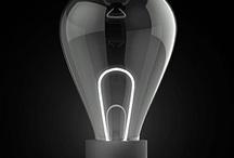 Light. design