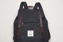 Bag. design