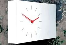 Watch. design