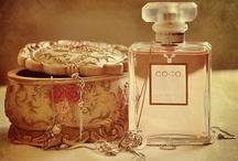 Parfum. design