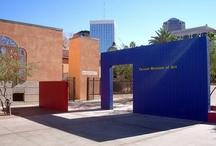 Tucson / by Trudy Nowak