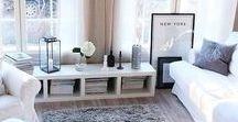 home decor dreams - things i love