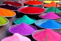 Color.s