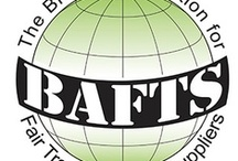 Committed to Fair Trade & proud members of BAFTS / British Association of Fair Trade Shops and Suppliers  - promoting fair trade retailing in Britain. We support fairtrade throughout the supply chain