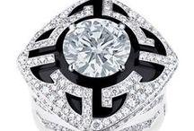 Bijoux / jewels packshot- les + belles photos de bijoux