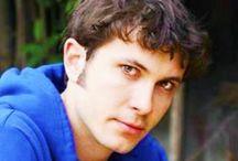 Toby <3