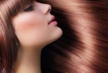 Hair Oils & Treatment Mask / Amazing Hair Oils, to restore & rejuvenate dry, damaged & hair loss