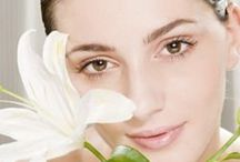 Face & Body Creams / Revitalising and rejuvenation creams derived from the principles of Ayurveda