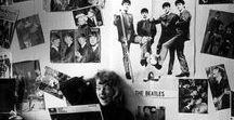loving the beatles / ...   1963   1964   1965   1966   ...   john   paul   george   ringo   beatlemania!
