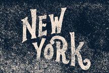 ...New York...