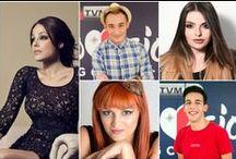 Malta Eurovision Selection 2016
