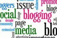 blog personal / Imágenes y artículos interesantes para todo aquel que haya decidido formarse en esta nueva profesión de INTERNET MARKETER