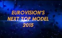 Eurovision's Next Top Model 2015 / The ladies competing at the Eurovision Song Contest know how to sing. They also know how to flash a smile and make their fans swoon. We give them the opportunity to show off their personality and the beauty in our search for Eurovision's Next Top Model.