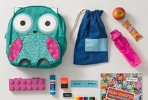 Primary School essentials / Primary school is where your child can explore their passions and skills. These products will inspire them in class and help form the building blocks for high school success.