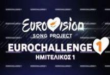Cyprus Eurovision Selection 2016