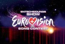Switzerland Die Grosse Entscheidungsshow 2016   Eurovision