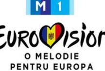 Moldova - O Melodie Pentru Europa 2016   Eurovision