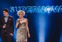 Latvia - Supernova 2016   Eurovision