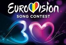 Romania - Selectia Nationala 2016   Eurovision