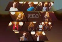 Slovenia - EMA 2016   Eurovision