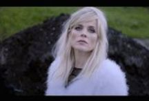 The Common Linnets   Netherlands Eurovision 2014