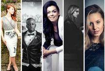 Ireland - Eurosong 2016   Eurovision