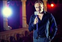 Knez   Montenegro Eurovision 2015 / Nenad Knežević, better known by his stagename Knez, is a pop singer, based in Belgrade. He represented Montenegro in the Eurovision Song Contest 2015 singing Adio