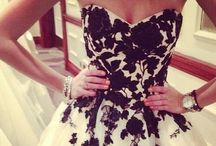 Best dresses ❤️ / The best dress ideas