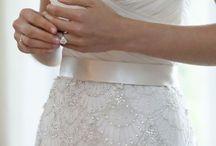 Wedding - Bride Dress