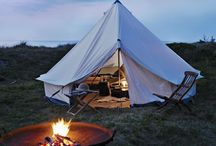 Survival and Camping