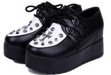 Creepers ^^ <3 *--*