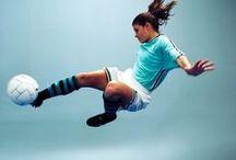 Passatempo Pinterest - Sport Zone