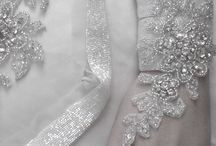 Wedding Dresses / Beautiful wedding dresses pinned from The Ebury Collection to inspire you.