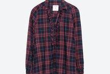 Shirt_ideas