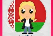 IVAN (Alexander Ivanov)   Belarus Eurovision 2016 / Ivan will sing Help You Fly for Belarus at Eurovision 2016.