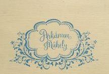 Arkanum Workshop /
