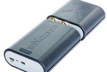 Trackito gps alarm security / Smart tracker